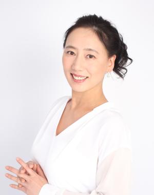 西村 千秋 Chiaki Nishimura